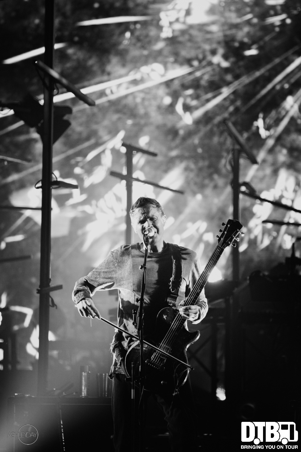 Sigur Ros Chicago : sigur r s north american tour 2017 gallery digital tour bus ~ Vivirlamusica.com Haus und Dekorationen