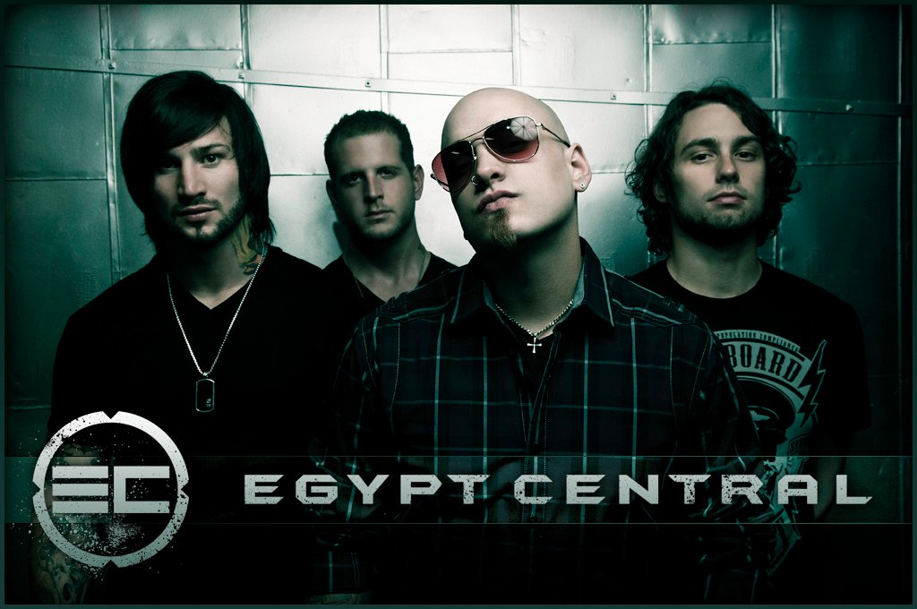 Egypt Central – TOUR TIPS