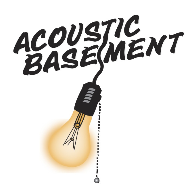 Vans Warped Tour / Full Sail University Announces The Acoustic Basement  Tour ...