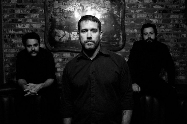 Chuck Ragan (Hot Water Music) – TOUR TIPS