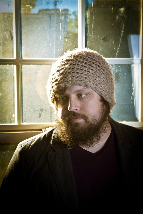 The Dear Hunter Summer Headline Tour – REVIEW