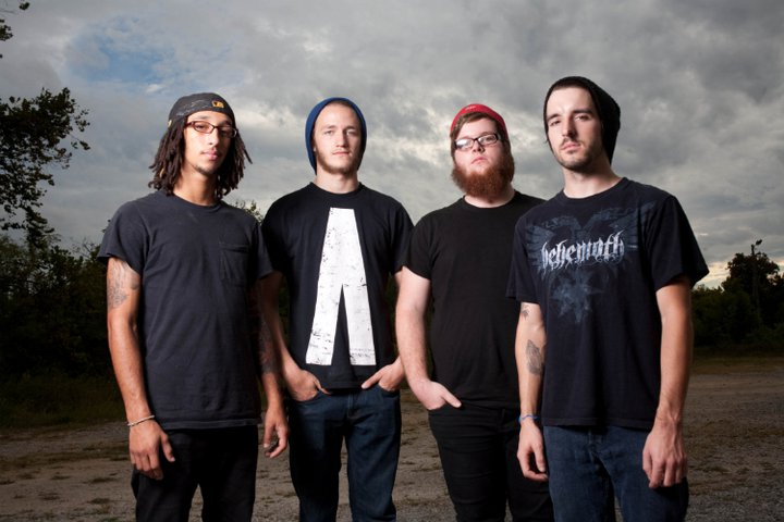 As Hell Retreats – TOUR TIPS