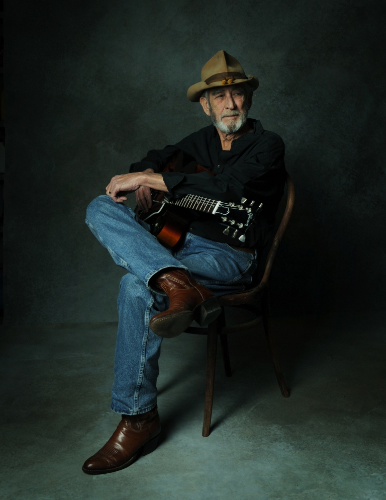 Don Williams Announces U.S. Tour Dates