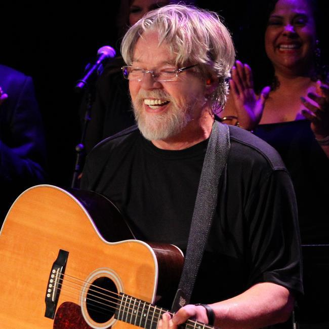 "Bob Seger Announces the ""Ride Out Tour"""