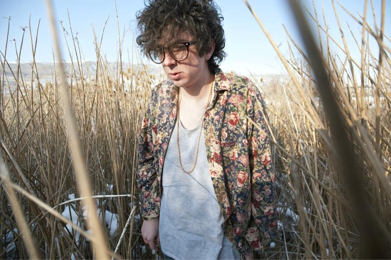 Youth Lagoon Adds Summer Tour Dates with Father John Misty