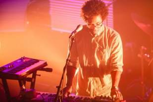 Toro Y Moi Announces North American/European Tours
