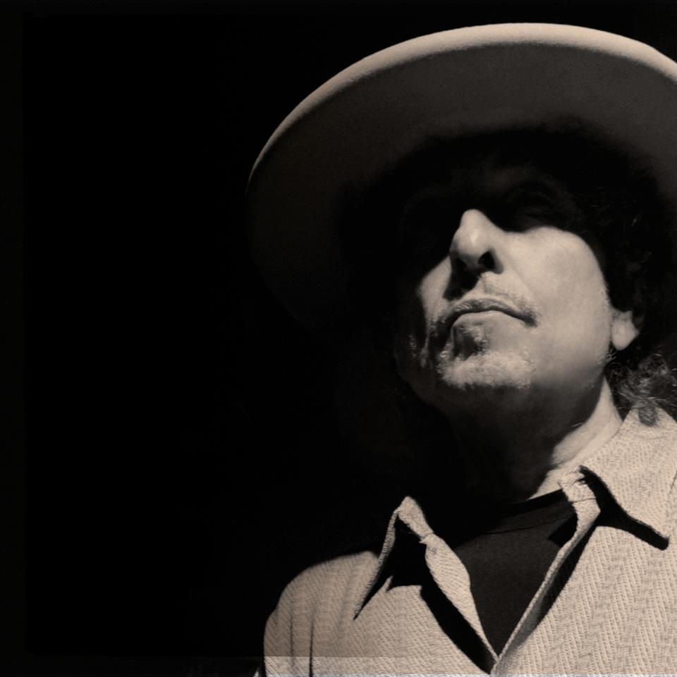 "Bob Dylan Announces the ""AmericanaramA Festival of Music"" Summer Tour"