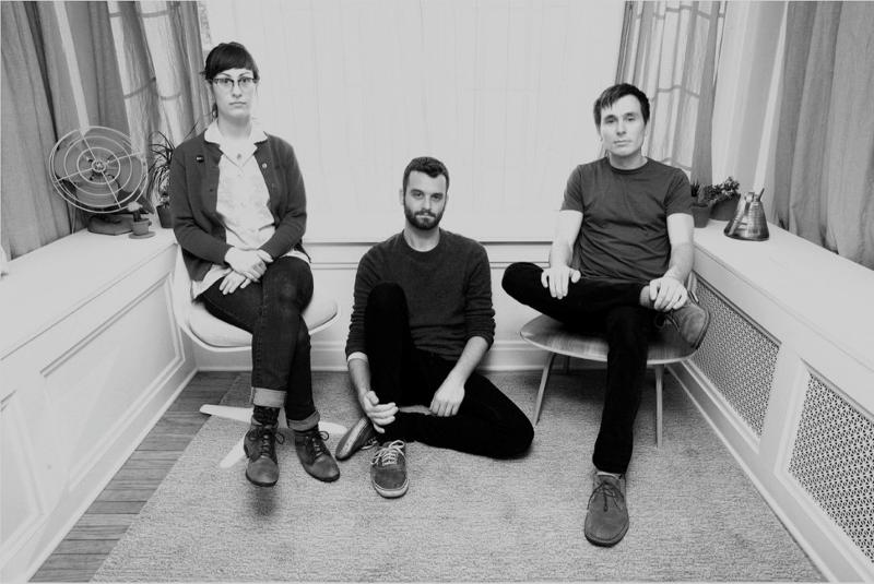 Lemuria Announce Fall U.S. Tour With Into It. Over It.