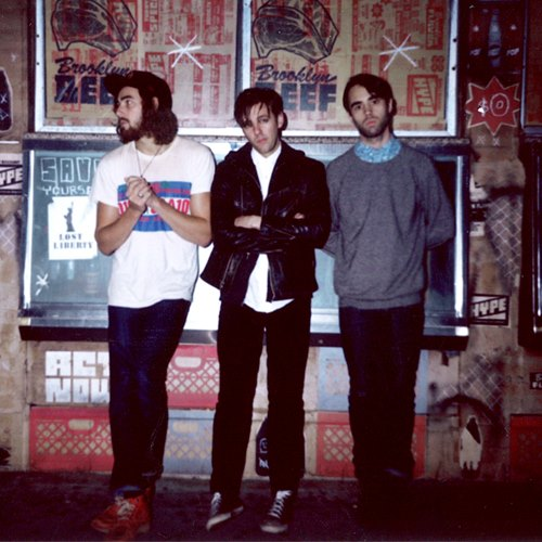 Skaters announce U.S. and U.K. tours
