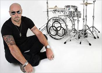 "Jason Bonham Announces ""Jason Bonham's Led Zeppelin Experience"""