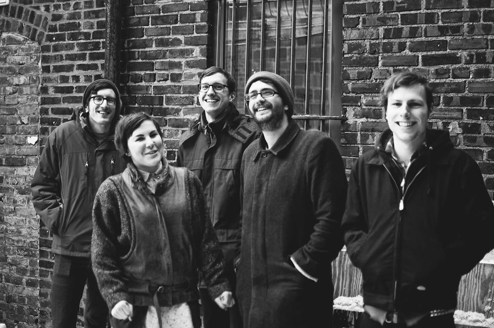 Dowsing and Kittyhawk Announce European Tour