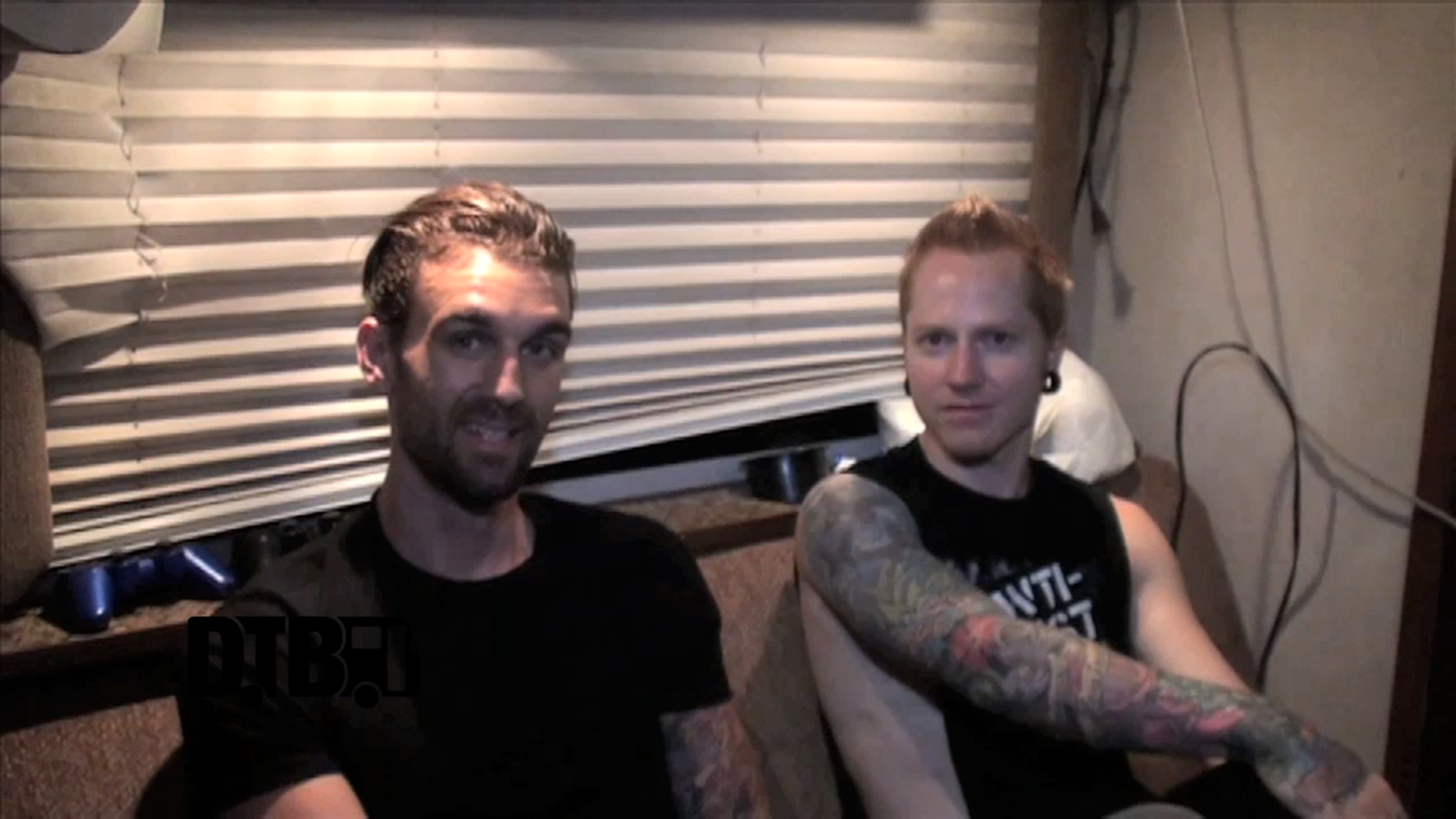 A Skylit Drive – TOUR TIPS [VIDEO]