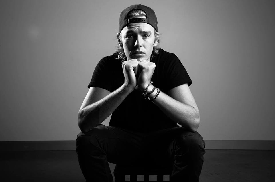 "Will Sparks Announces ""Bounce Bus Tour"" with Timmy Trumpet and Joel Fletcher"
