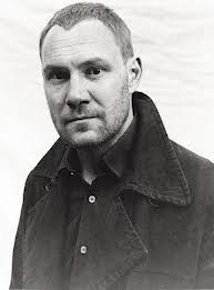 David Gray Announces North American Spring Tour