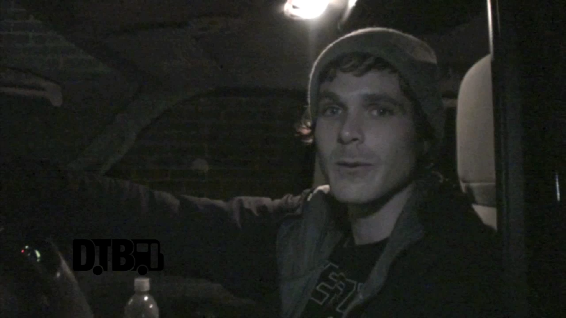 The Wild – BUS INVADERS Ep. 595 [VIDEO]