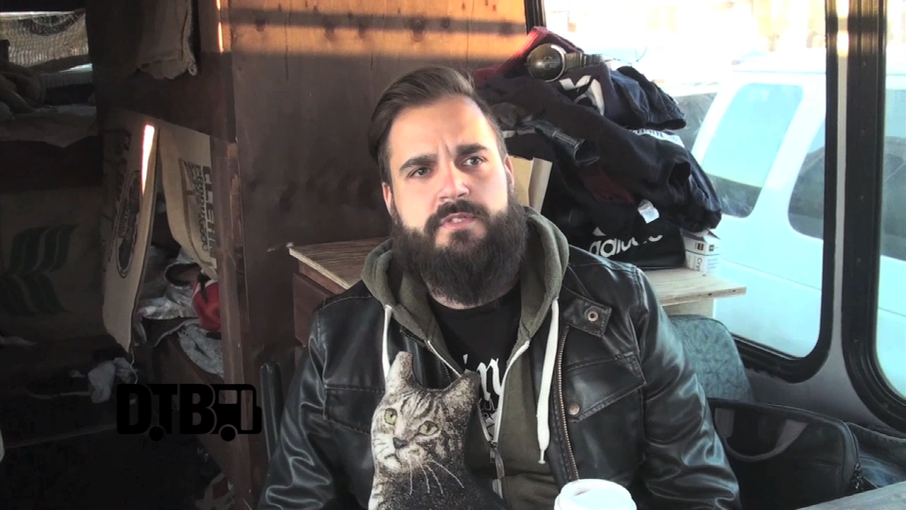 Affiance – TOUR TIPS [VIDEO]