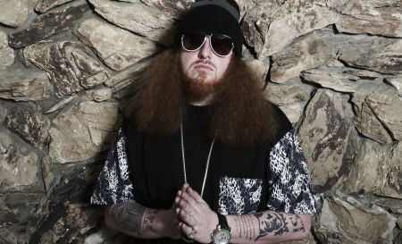 "Rittz Announces ""Southwest Kings Tour"" With Kxng Crooked"