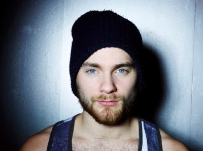 Ásgeir Announces Fall North American Tour