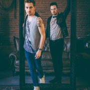 "Heffron Drive ""Happy Mistakes"" Deluxe Edition Download Giveaway"