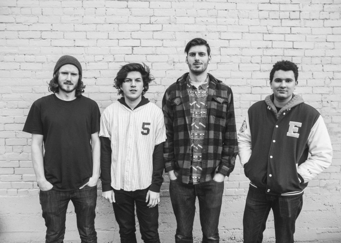 """JPNSGRLS – 3rd ROAD BLOG from their """"2014 West Coast U.S. Tour"""""""
