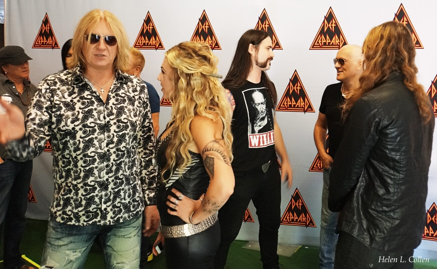 Kobra and the Lotus - blog 4 - picture 10