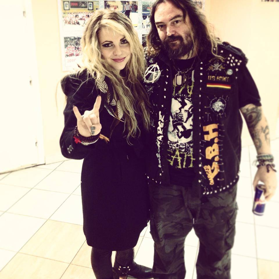 Kobra and the Lotus - blog 4 - picture 15