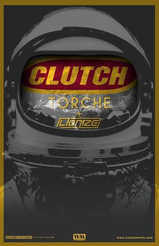 Clutch-Winter-2015-Tour-poster