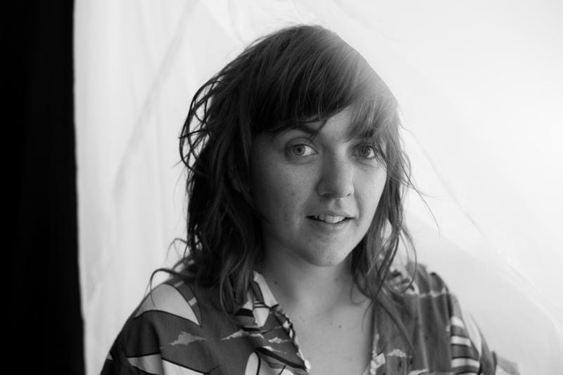 Courtney Barnett Adds Dates To U.S. Tour