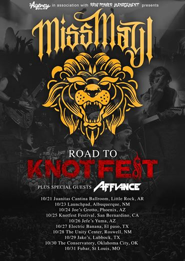 Road-To-Knotfest-Tour-poster