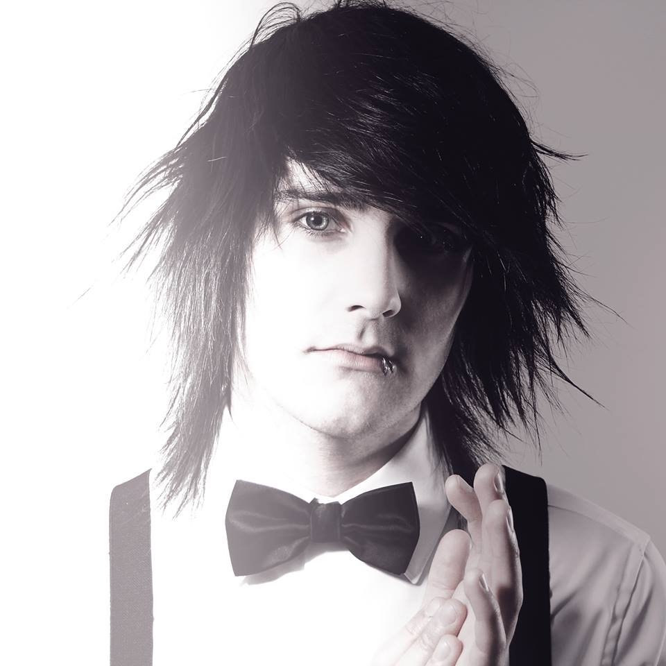 "SayWeCanFly ""The Between The Roses Tour"" – Ticket + Merch Giveaway"