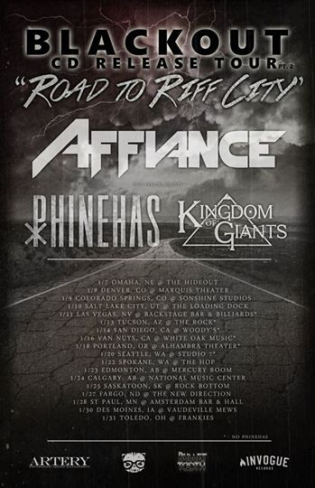 Affiance-Road-To-Riff-City-Winter-Tour-poster