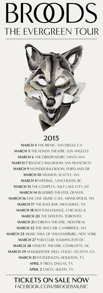Broods-The-Everegreen-Tour-poster