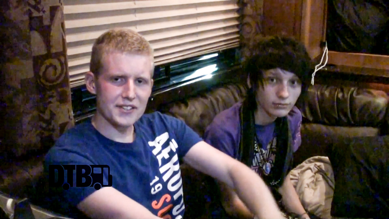 BryanStars / Johnnie Guilbert – TOUR TIPS (Top 5) Ep. 263 [VIDEO]