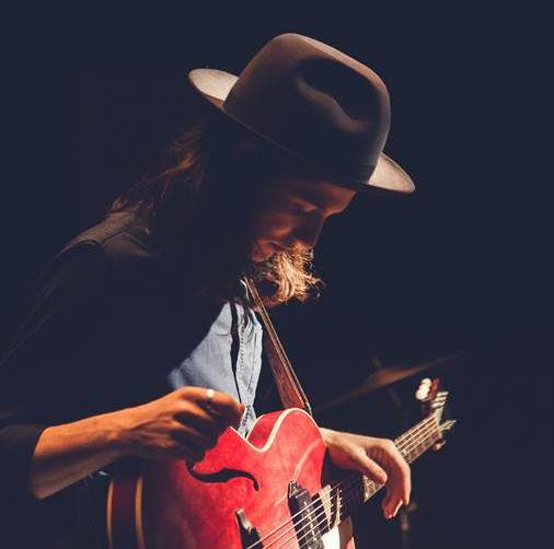 James Bay Announces Spring North American Tour