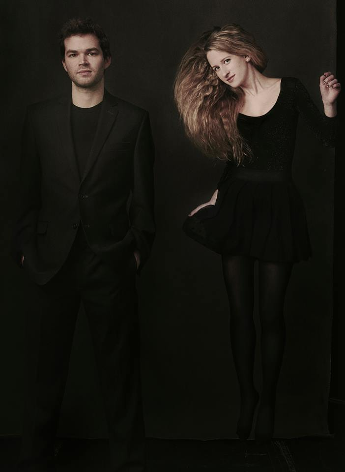 Marian Hill Announces Headline North American Tour
