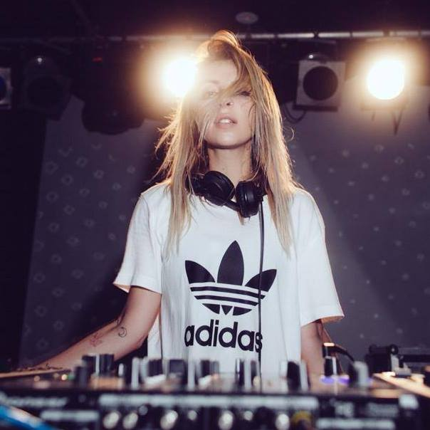 "Alison Wonderland Announces ""Wonderland Warehouse Project 2.0"" Australian Tour"