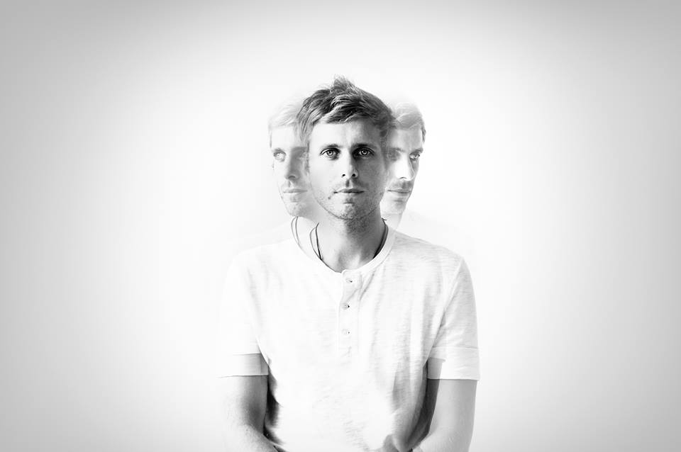 "Awolnation Announce the ""Run Tour 2.0"""