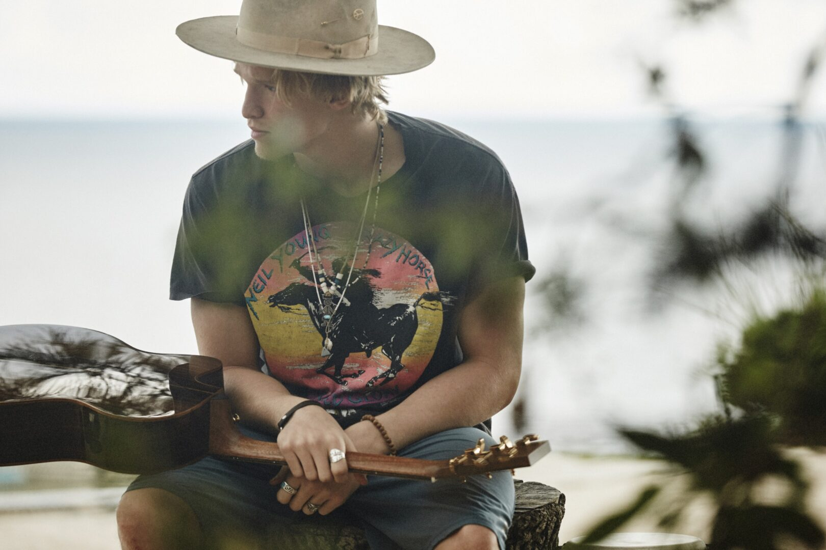 Cody Simpson Announces North American/European Tour