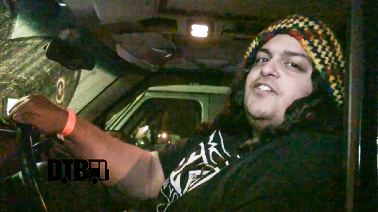 Survay Says! – BUS INVADERS Ep. 774 [VIDEO]