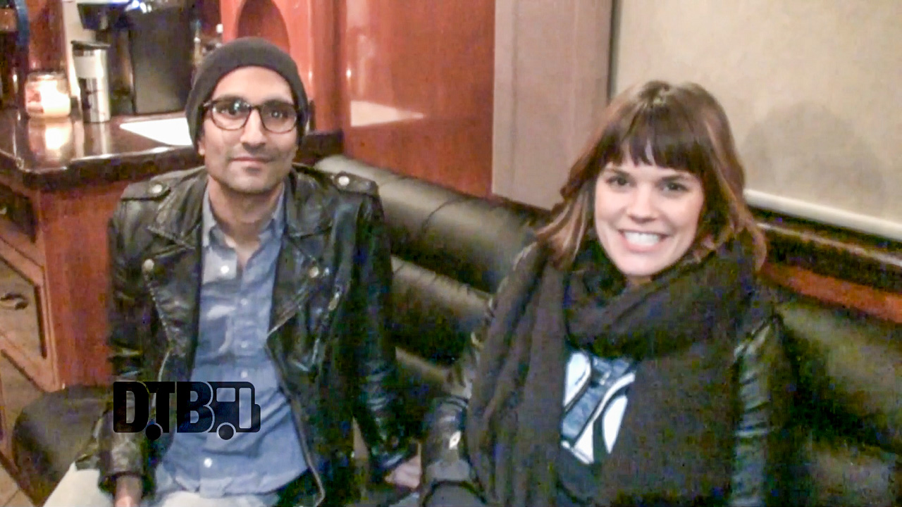 Flyleaf – CRAZY TOUR STORIES Ep. 290 [VIDEO]