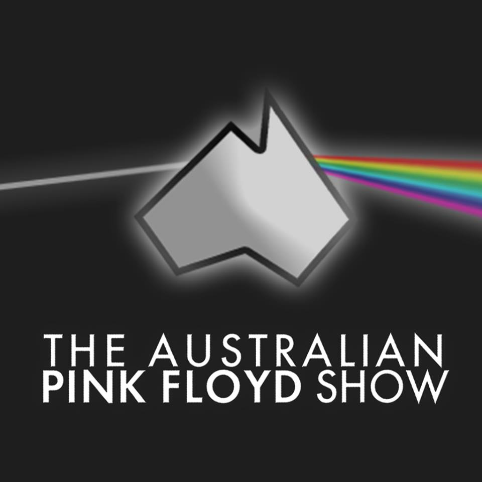 The Australian Pink Floyd Announce Summer North American Tour