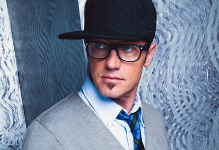 "TobyMac Announces the ""Hits Deep Tour"""