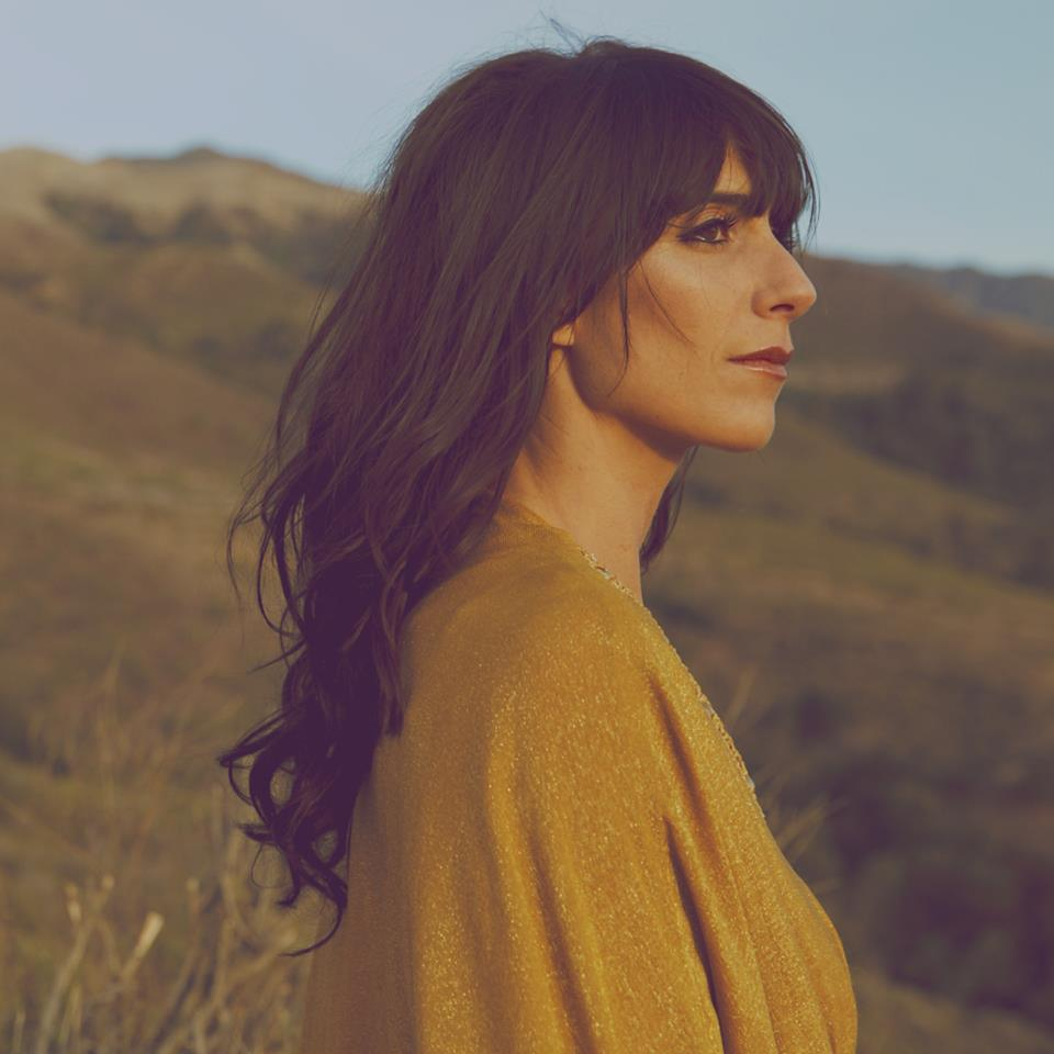 Nicki Bluhm & The Gramblers Announce Fall U.S. Tour