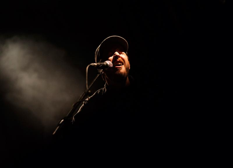 Vetiver Announces U.S. Summer Tour
