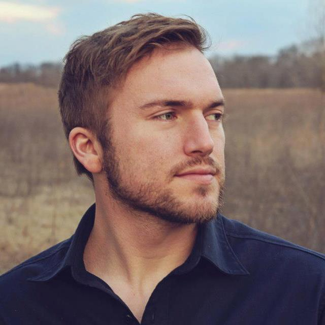 Logan Mize – TOUR TIPS