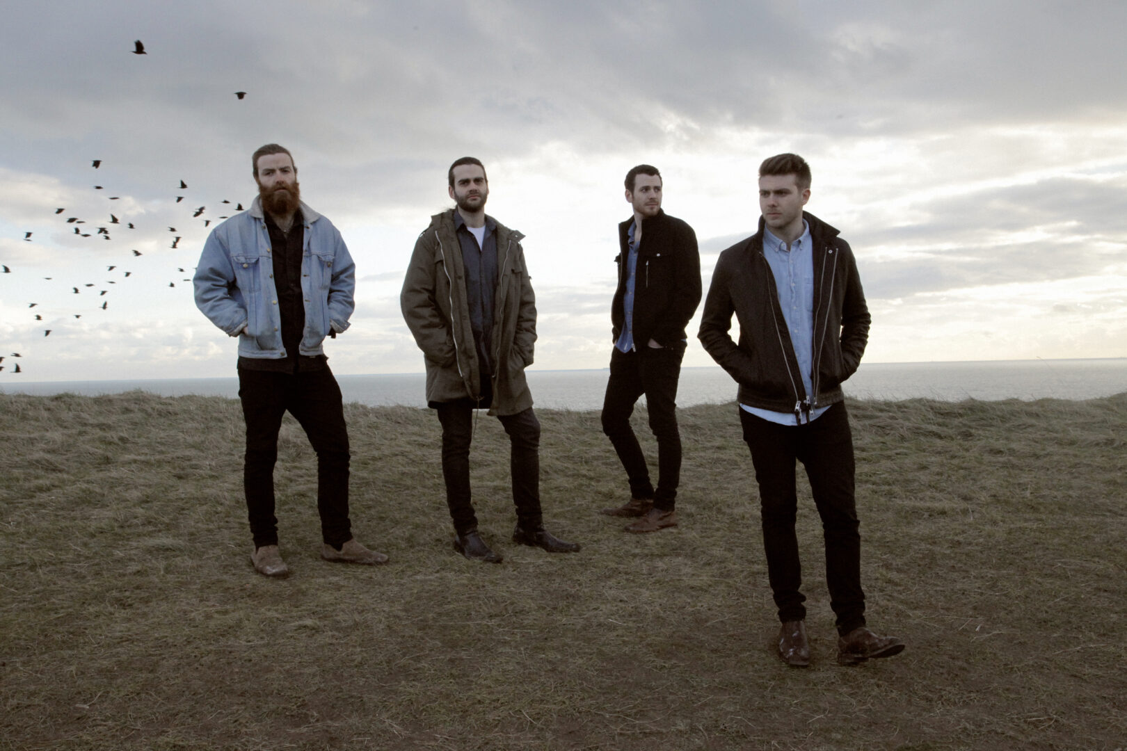 Hunter and The Bear – TOUR TIPS