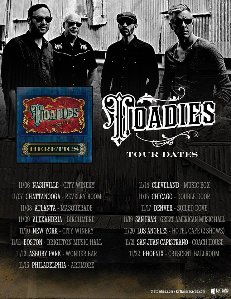 The-Toadies-Heretics-Tour-poster