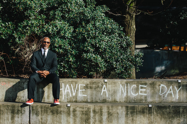 "Karl Denson's Tiny Universe Announces Second Leg of ""Fantastic Fall Tour"""