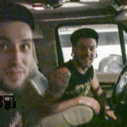 Of Salt and Swine – BUS INVADERS (The Lost Episodes) Ep. 78 [VIDEO]