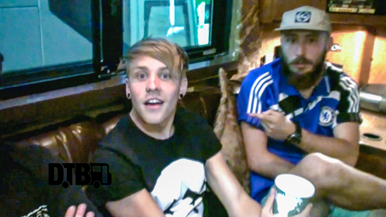 As It Is – TOUR TIPS (Top 5) Ep. 350 [VIDEO]
